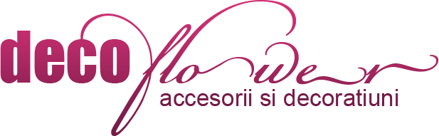 Accesorii si Decoratiuni Online